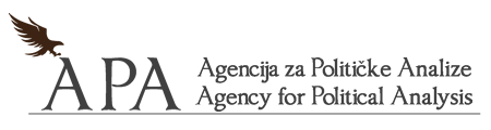 APA  - Agencija za političke analize